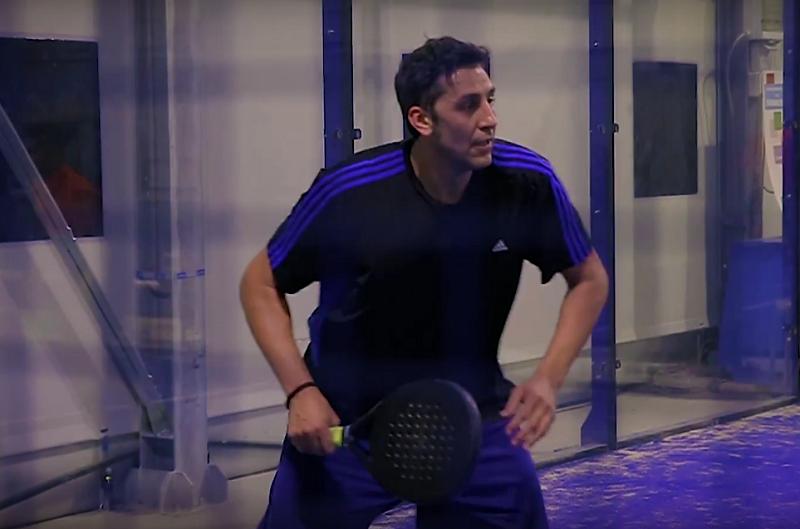 Una vita nel basket, la recente passione per il padel, il ricordo delle incredibili Olimpiadi di Atene. Quattro chiacchiere con Hugo Sconochini