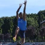 Atletica Leggera: iniziano oggi i Mondiali, i piemontesi subito al via