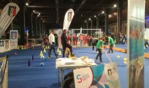Expo Sport e Salute