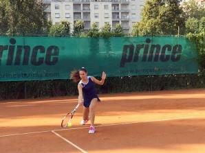 tennis - Michele Zmau (2)