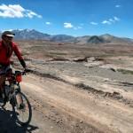 Filippo Graglia, una scelta di vita lunga 20mila kilometri