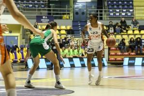 La Pallacanestro Torino torna al successo contro Ragusa