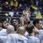 Basket: EuroCup, successo prezioso e sofferto per la Fiat Torino