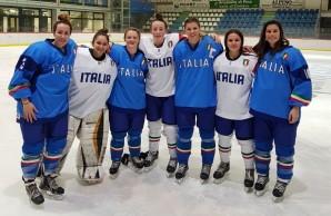 hockey ghiaccio - Mondiali (2)