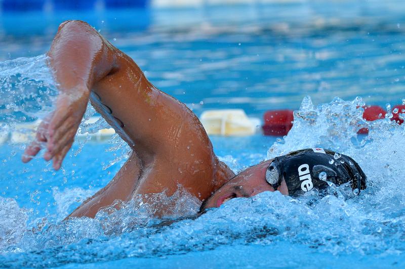 Swim To - Trofeo Città di Torino